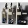 Manual Labeler APN-60