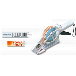 Labeler aplicador de etiqueta DPNR30