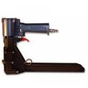 Carton stapler 32-35