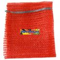 Net bag 5kg