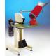 Engrapadora de mallas DPHC
