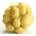 Mesh for potatoes