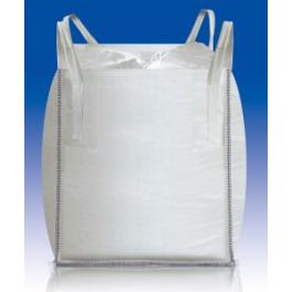 Big bags of quality