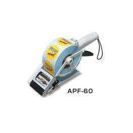 Labeler de frutas APF-60