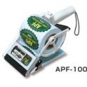 Etiquetadora para fruta DAPF-100