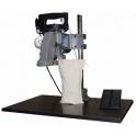 Maquinas de costura Thar