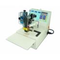 Impresora de códigos