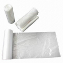 Bolsas plástico hechas a medida