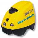 Portable Compressors PIP