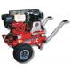 Compressors gasoline engine.