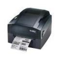Impresora de etiquetas  DG300