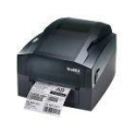 Label printer DG300