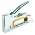 Rapid 23 stapler