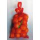 Sacos para naranjas con asa