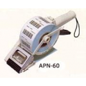 Manual Labeler APN-60