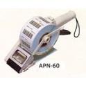 Manuel Labeler APN-60