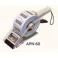 Etiquetadora manual APN-60