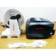 Wine glass label printer DGP7DN