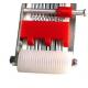 Manual Labeler DP65