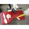Impresora de etiquetas de corbata DGP7DN