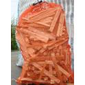 Polymesh saco de 25 kg