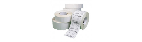 Labels for agricultural and industrial