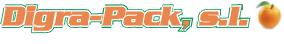 Sacos, mallas y grapadoras Digrapack